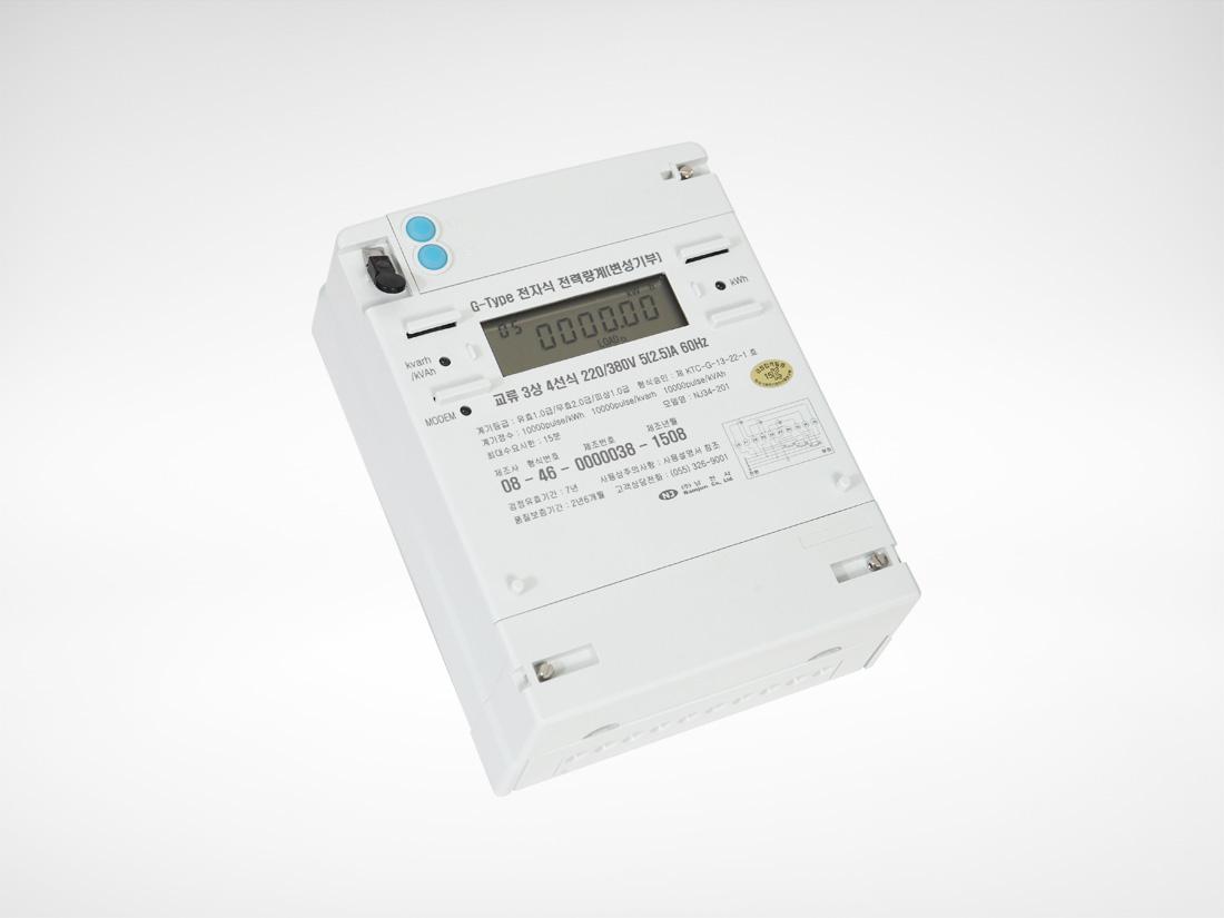 NJ34-210-GEN