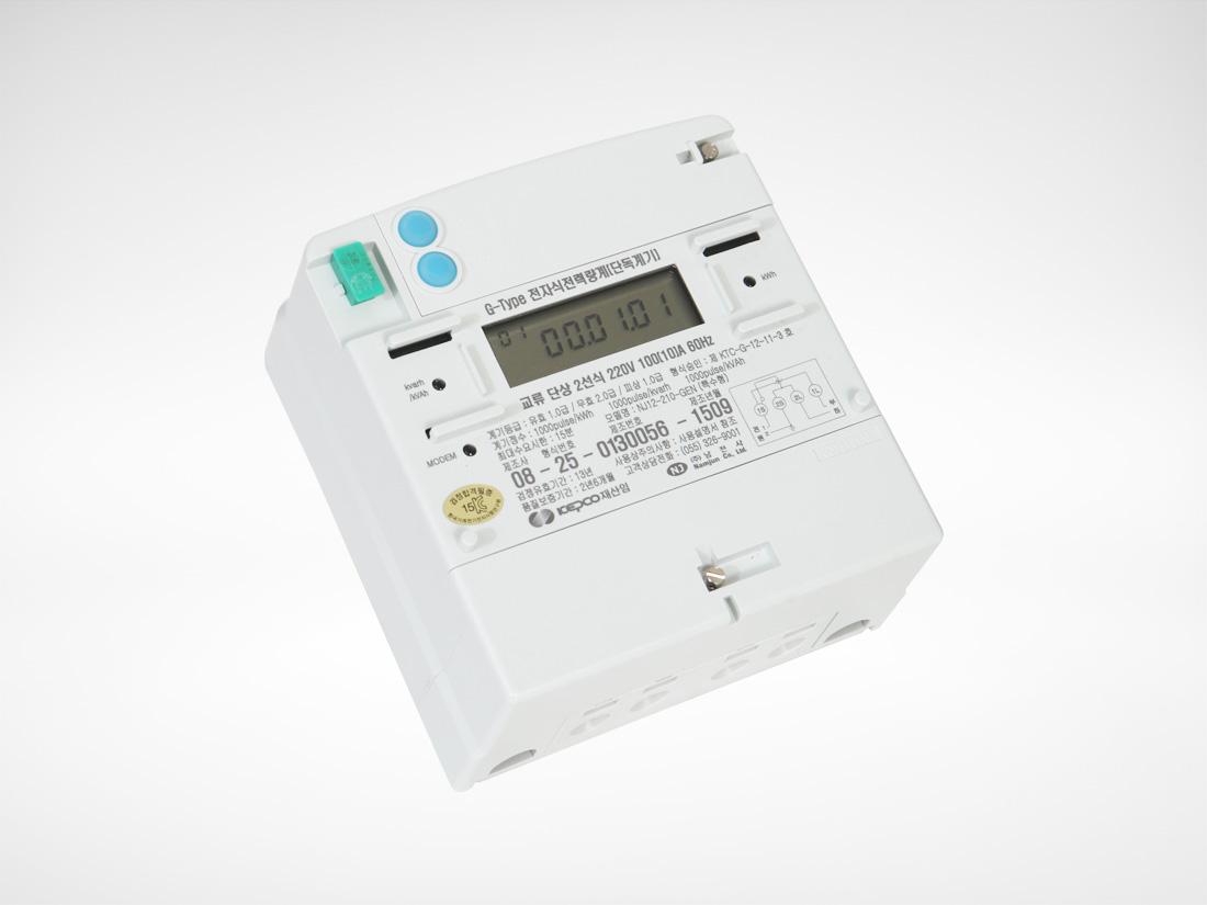 NJ12-210-GEN