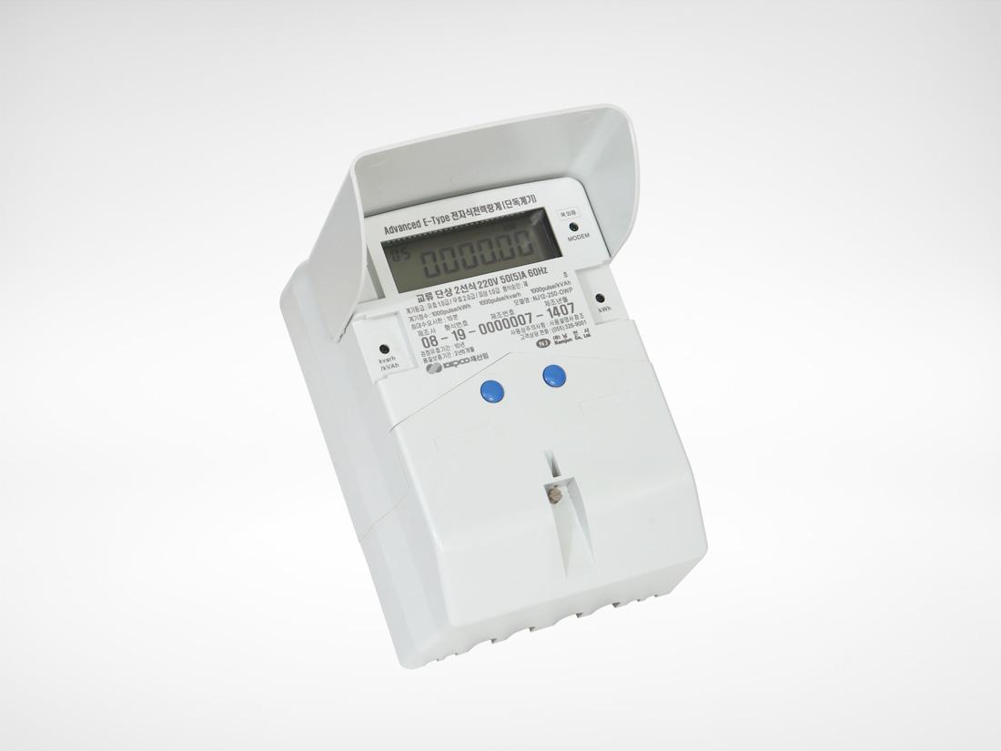 NJ12-250-OWP